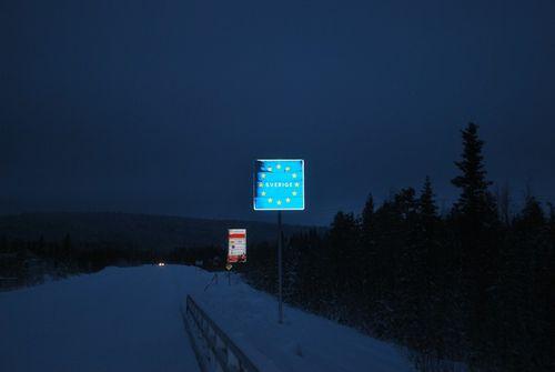 146. Au bout du pont la Suède [800x600]