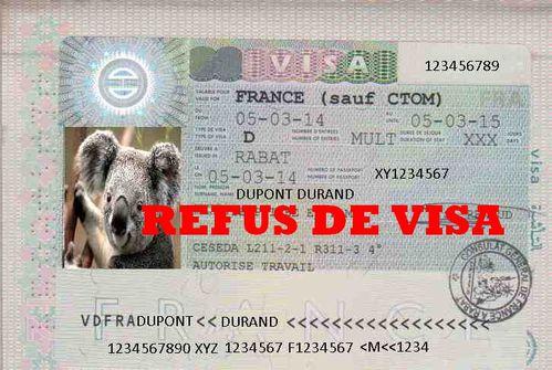 recours-en-cas-de-refus-de-visa.