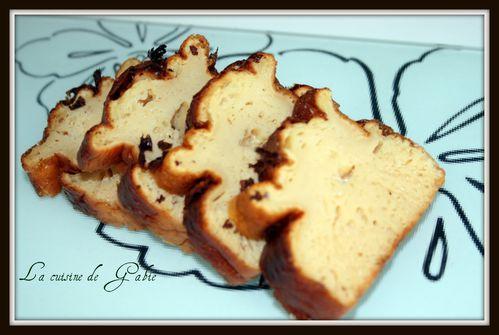 cake-au-yaourt.jpg