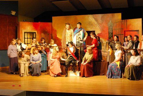 2011-07-Theatre 0305