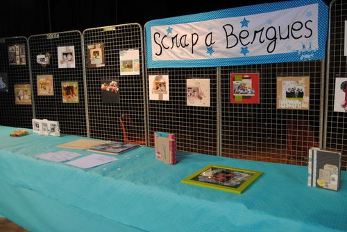scrap à Bergues 3ième édition 024