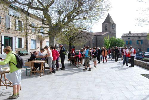 2013.05.08---Ronde-des-fours 0451