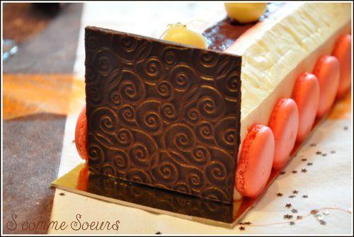 Desserts-festifs 0243