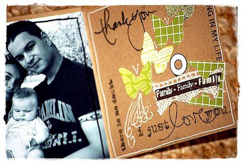 album-sans-fin-0007.JPG