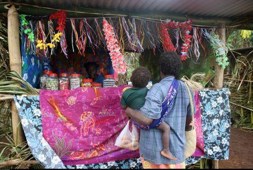 2010-Vanuatu-2 5084 (800x537)