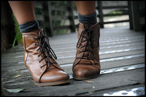 Bottines-San-Marina---Leeloo-3.jpg