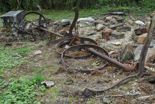 villages détruits Perthes 4 2011 09 11