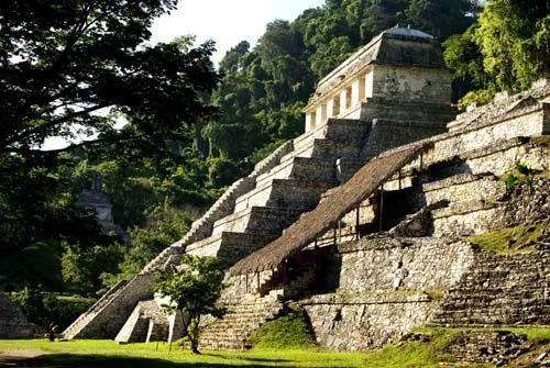 Palenque-juin2010-302a
