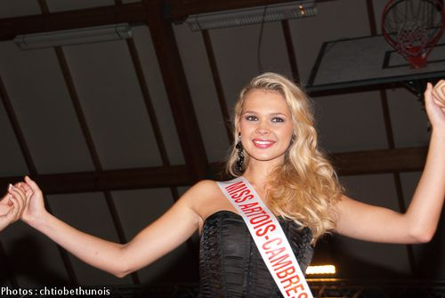 2011-10-01 MISS-NATIONALE 0276