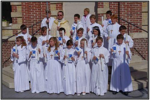 2012-05 profession de foi (3)