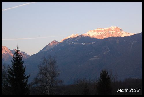 annecy 2 mpars 2012