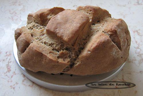 pain-de-seigle-1er-essai-1.jpg