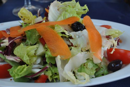 Salade-espagnole.JPG