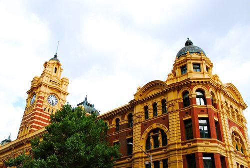 Sydney 2042