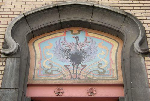 façade-art-nouveau