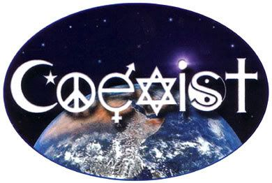 coexist-earth2.jpg