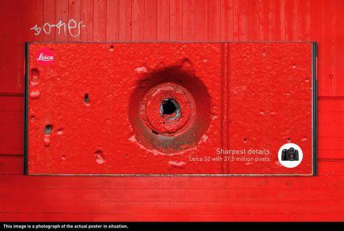 leica-sharpest-details-rouge.jpg