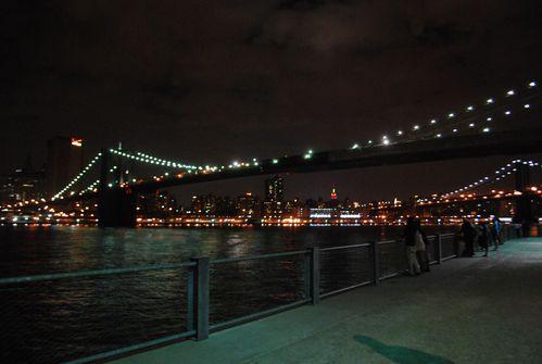NYC 1159