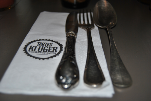 BRUNCH-KLUGER 0029