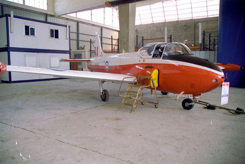 percival-jet-provost-8.jpg