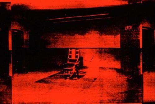 andy-warhol-red-disaster-1965.jpg