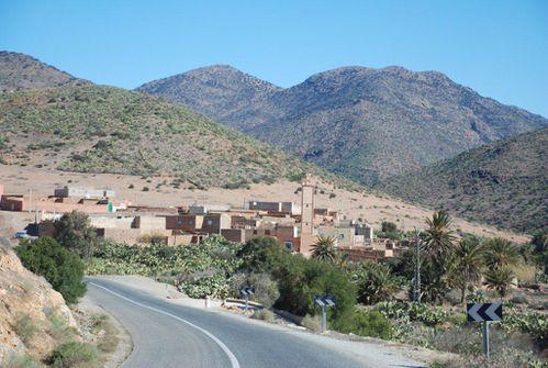 02-Maroc-12 6490