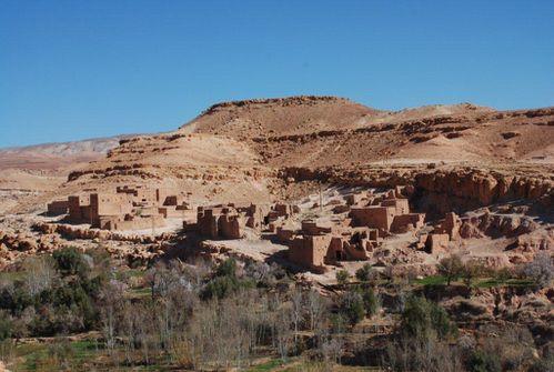 04-Maroc-12 7066