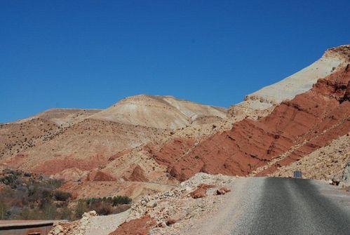 04-Maroc-12 7122