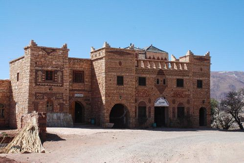 04-Maroc-12 7166