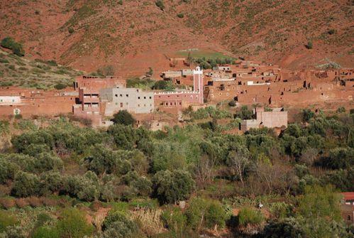 04-Maroc-12 7425