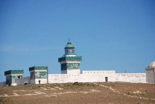 04-Maroc-12 7437