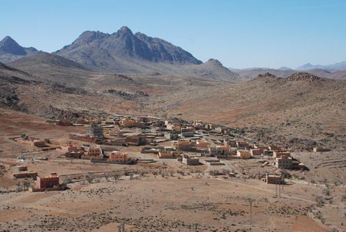 03-Maroc-12 6770