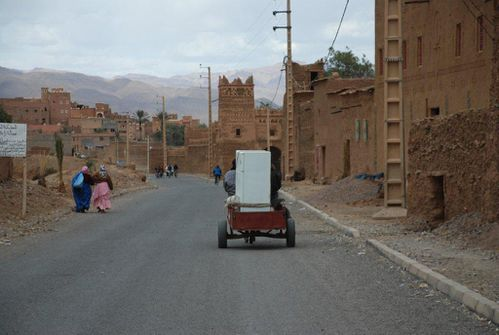 03-Maroc-12 6877