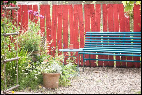 curiosites des jardins - passeur de plantes
