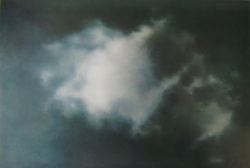 Gerhard-Richter--CloudIII.-1970.jpeg