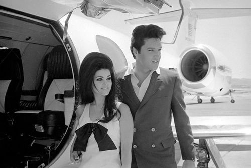 Copie (2) de Elvis & Priscilla-1967