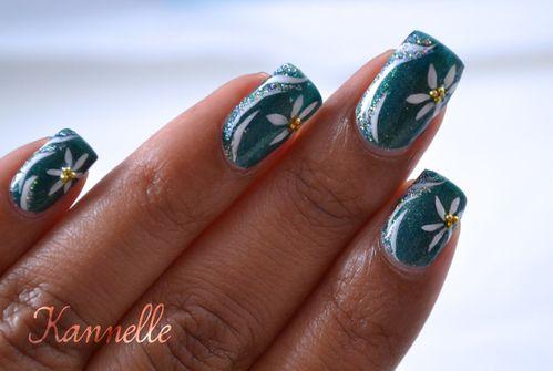 Nail-art-2013 0169