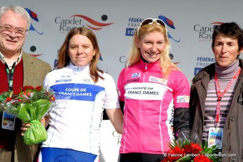 podium_leadersCDF_2011.jpg