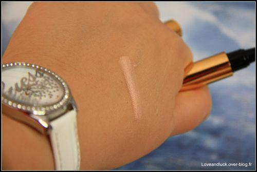 maquillage12-9141.JPG