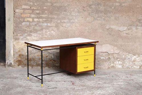 s lection advel les bureaux advel l 39 art de vivre l gamment. Black Bedroom Furniture Sets. Home Design Ideas
