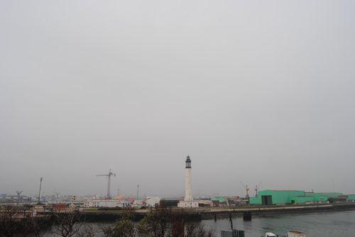 DK-dans-la-brume-005.jpg