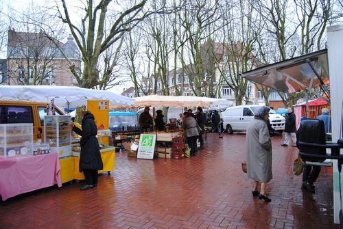 marche-de-Malo-le-28-12-2010-005.jpg