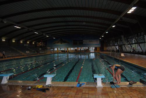 piscine-P.ASSEMAN-01--5-.jpg