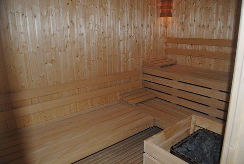 piscine-P.ASSEMAN-01--9-.jpg