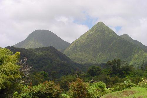 montagne-pelee-2.jpg