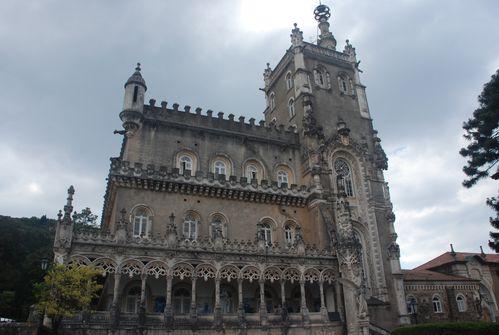 PORTUGAL-1 2963