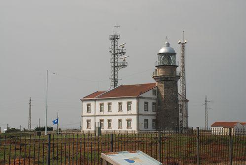 Portugal 1759