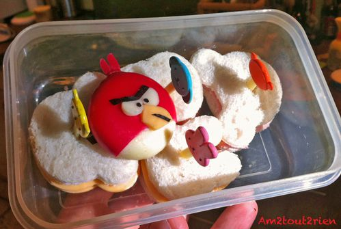 babybel-angrybirds.jpg