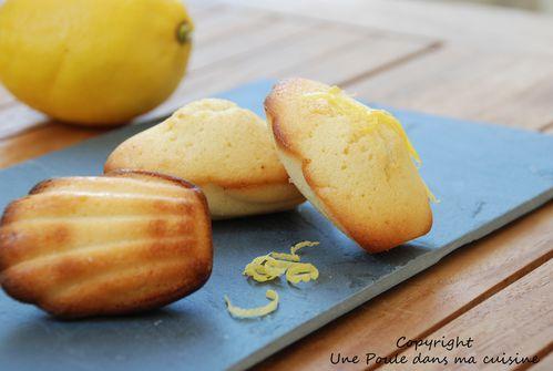 madeleines-au-citron.jpg