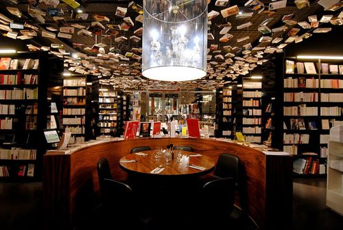 cook-book-bookshop-bruxelles.jpg